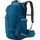 Jack Wolfskin Moab Jam 30 Backpack blue